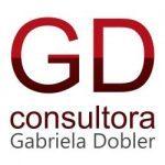GD Consultora